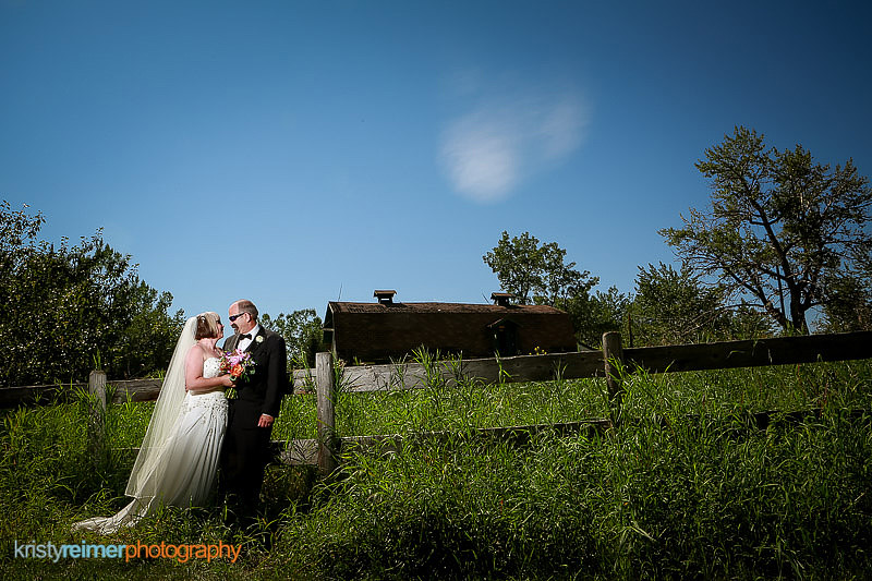 CalgaryWeddingPhotos1771