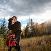CalgaryWeddingPhotos001