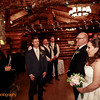 CalgaryWeddingPhotos156