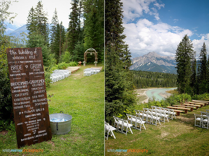 CalgaryWeddingPhotos1854