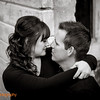 CalgaryWeddingPhotos004