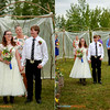 CalgaryWeddingPhotos1688