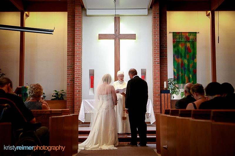 CalgaryWeddingPhotos1744