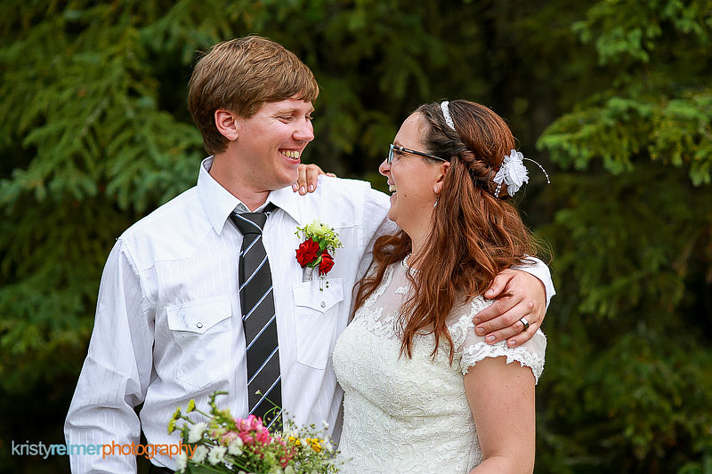 CalgaryWeddingPhotos1711