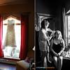 CalgaryWeddingPhotos1351
