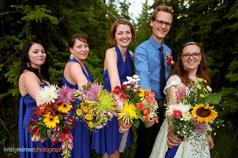 CalgaryWeddingPhotos1704