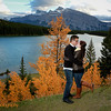 CalgaryWeddingPhotos024