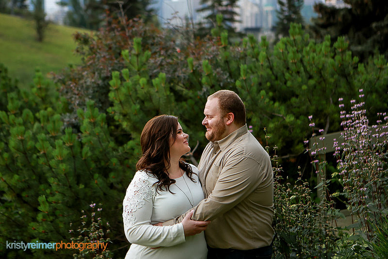 CalgaryWeddingPhotos1403