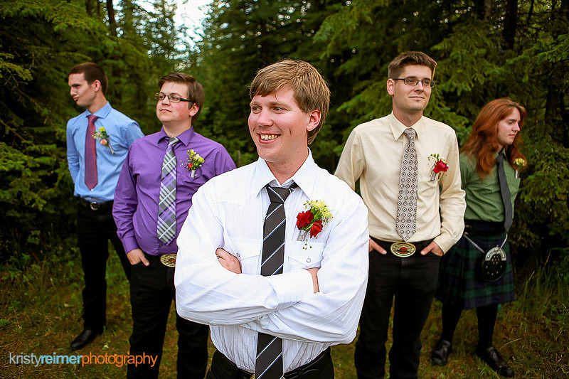 CalgaryWeddingPhotos1705