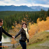 CalgaryWeddingPhotos021
