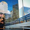 CalgaryWeddingPhotos1117