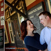 CalgaryWeddingPhotos1812