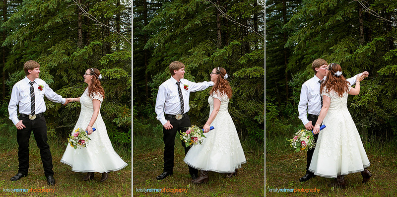 CalgaryWeddingPhotos1710