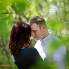 CalgaryWeddingPhotos1808