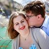CalgaryWeddingPhotos1212