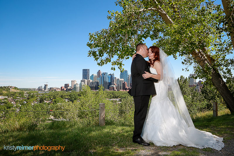 CalgaryWeddingPhotos1472