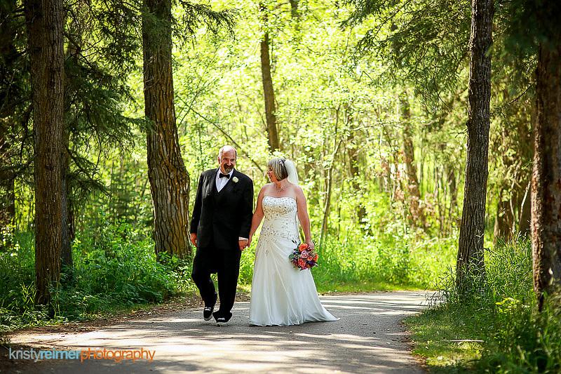 CalgaryWeddingPhotos1777
