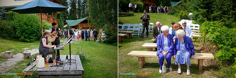 CalgaryWeddingPhotos1856