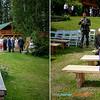 CalgaryWeddingPhotos1856