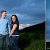 CalgaryWeddingPhotos1346