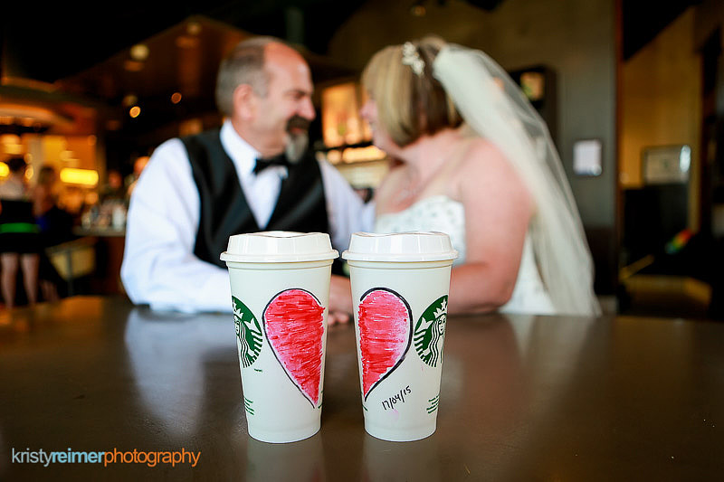 CalgaryWeddingPhotos1783