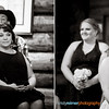 CalgaryWeddingPhotos158