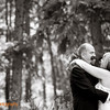 CalgaryWeddingPhotos1762