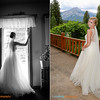 CalgaryWeddingPhotos1852