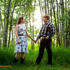 CalgaryWeddingPhotos1271