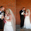 CalgaryWeddingPhotos1753