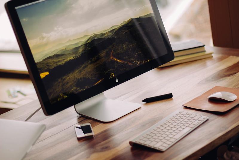 Best online Photoshop classes for photographers