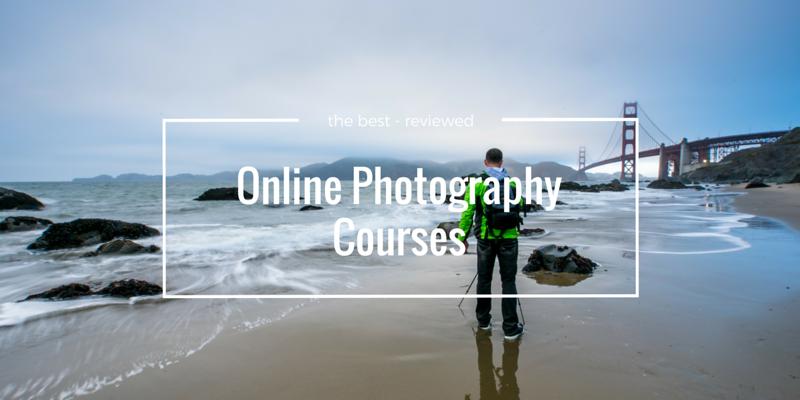 best photoshop CC tutorials for beginners landscape blog post