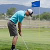 2016 D5 Golf Championships 20160514-1046