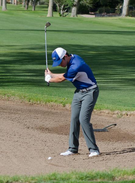 2016 D5 Golf Championships 20160514-1003