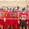 181900High School Football held at Home,  Arizona on 9/7/2018.