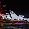 Sydney's Tall Ships
