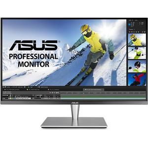 """Asus ProArt PA32UC 32"""" Monitor. Hopefully my next monitor! (Image: Asus)"""