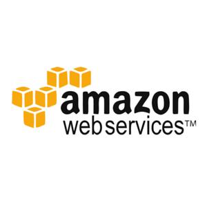 Amazon Glacier Online Backup Services