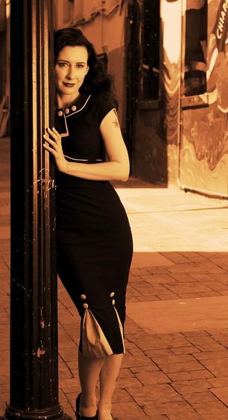 Work created by photographer Ricardo Gomez of Ricardo Gomez photography.