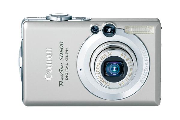 Image: Canon USA