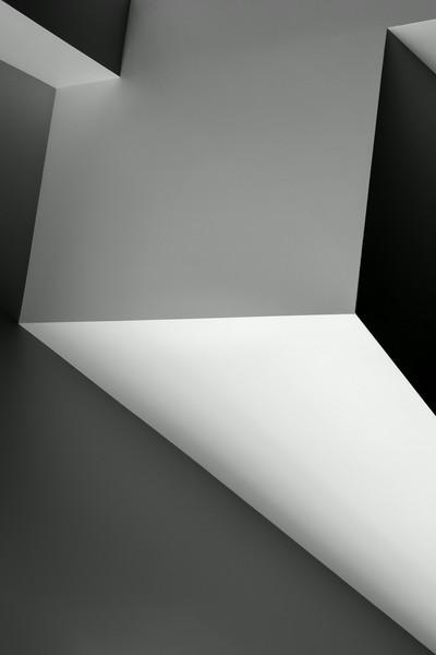 Shapes Study 30