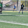 Pinnacle vs Boulder Creek 20151205-117