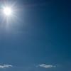 Fujinon 35mm f2 Sun Stars