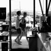 Passing By, Precision Camera - Austin, Texas