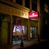 Henry's Hunan Restaurant - San Francisco, California (RAW)