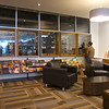 The Lounge and Camera Museum, Precision Camera - Austin, Texas