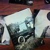 Tintype example