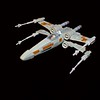 X-Wing Fighter - Star Wars
