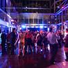 2013 Holiday Party - Austin, Texas