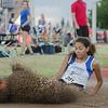 2016 Track Championships 20160506-614